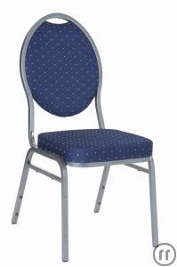 St hle mieten mieten stapelst hle hocker klappst hle for Stuhl plastikschale