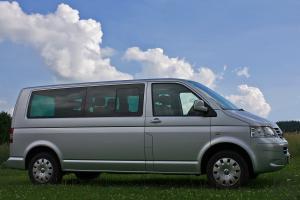 9 sitzer mieten mieten in amstetten kleinbus 9 sitzer bus rentinorio. Black Bedroom Furniture Sets. Home Design Ideas