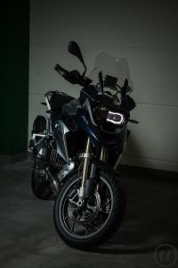 Gelände Motorrad Mieten Mieten In Kufstein Enduro Motocross