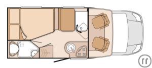 wohnmobil mieten mieten in sterreich reisemobil. Black Bedroom Furniture Sets. Home Design Ideas